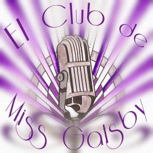 EL Club de Miss Gastby